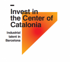 Invest in the Center of Catalonia