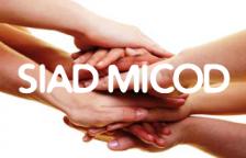 SIAD MICOD