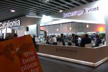 Brokerage Event Mobile