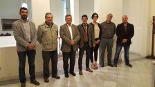 Foto dels alcaldes