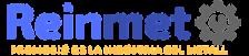 Logo Reinmet