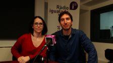 Ràdio Igualada